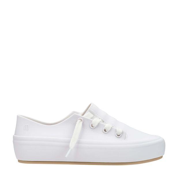 32338-Melissa-Ulitsa-Sneaker-BrancoBege-Variacao1