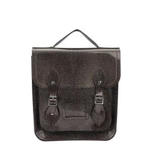 34130-Melissa-Back-Pack-CambridgeSatchel-VidroGlitterMulticor-Variacao1