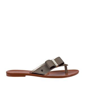 32386-Melissa-Girl-Chrome-MarromBronze-Variacao1
