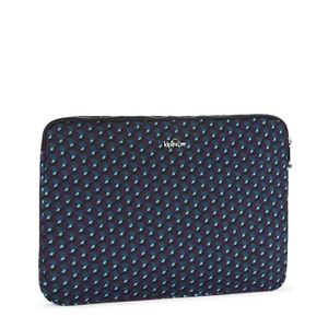 15355-Kipling-Laptop-Cover-15-MiragePrint-M04-Variacao1
