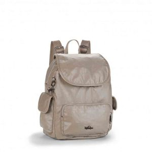 00085-Kipling-City-Pack-S-LacquerSand-J41-Variacao1