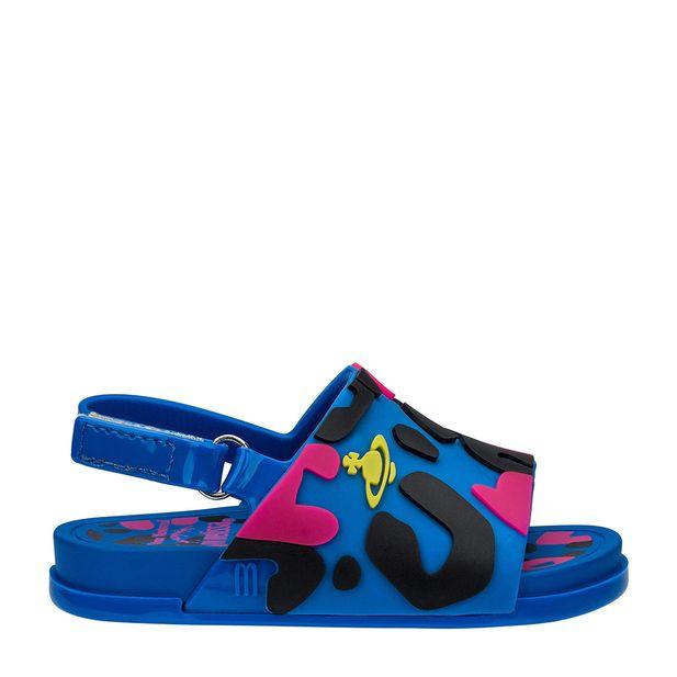 32365-Mini-Melissa-Beach-Slide-Sandal-II-VWA-AzulRosaPreto-Variacao1
