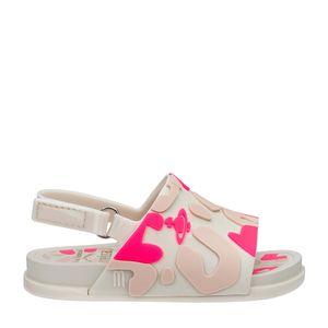 32365-Mini-Melissa-Beach-Slide-Sandal-II-VWA-BegeRosa-Variacao1
