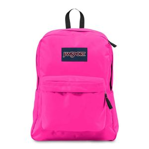 T501-Jansport-Superbreak-UltraPink-0R4-Variacao1