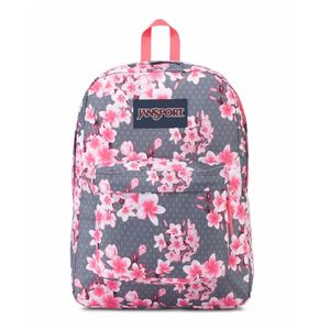 T501-Jansport-Superbreak-DiamondPlumeriaPinnk-44R-Variacao1