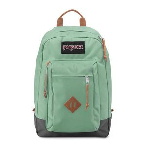 T70F-Jansport-Reilly-MalachiteGreen-0R7-Variacao1