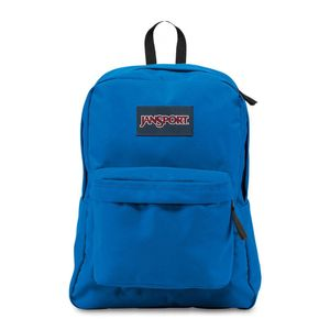 T501-Jansport-Superbreak-StellarBlue-31Q-Variacao1