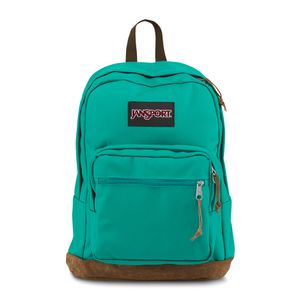 TY97-Jansport-Right-Pack-SpanishTeal-01H-Variacao1