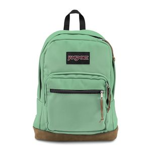 TY97-Jansport-Right-Pack-MalachiteGreen-0R7-Variacao1