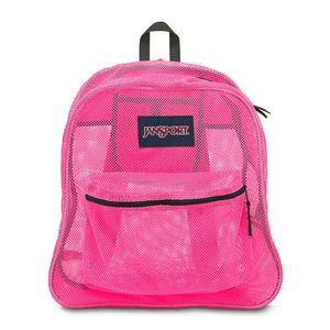 2SDG-Jansport-Mesh-Pack-UltraPink-0R4-Variacao1