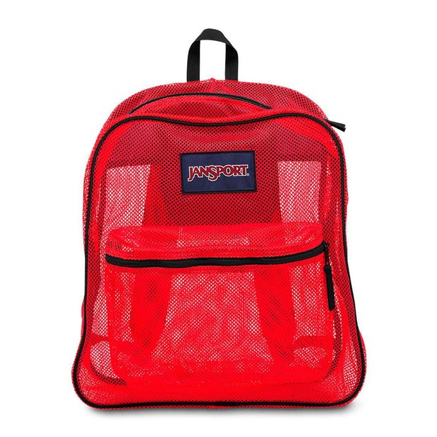 2SDG-Jansport-Mesh-Pack-HighRiskRed-5KS-Variacao1