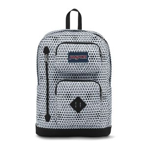 T71A-Jansport-Austin-WhiteUrbanOptical-33G-Variacao1