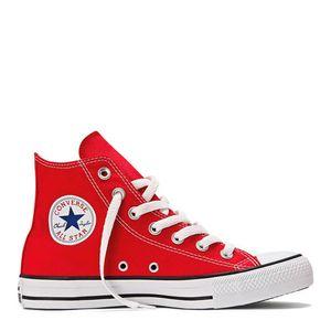 CT112004-AllStar-Converse-TenisCtAsCoreHi-Vermelho-Lado