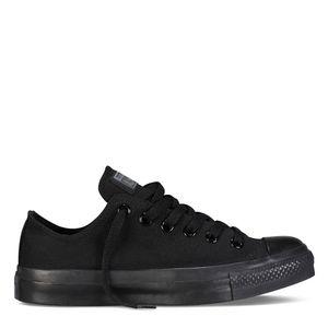 37922d63fb6 Chuck Taylor Ox Sapatos – Menina Shoes