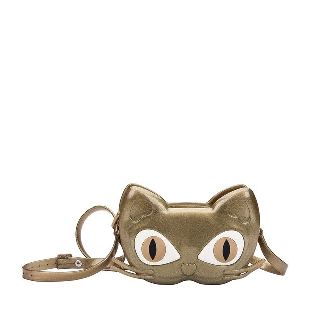 34140-Mini-Melissa-Bag-Cat-DouradoGlitterOuro-Variacao1
