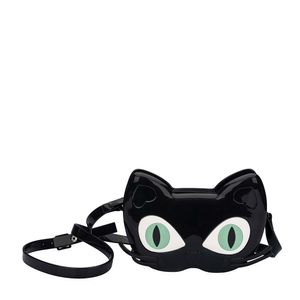 34140-Mini-Melissa-Bag-Cat-PretoOpaco-Variacao1