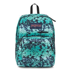 T50F-Jansport-Digibreak-FloralShadow-35S-Variacao1