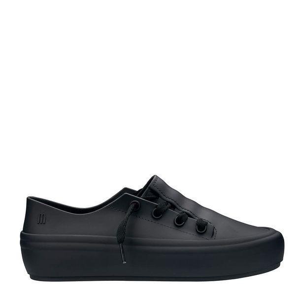 32338-Melissa-Ulitsa-Sneaker-PretoOpaco-Variacao1