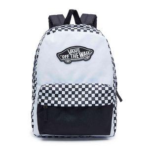 1FVN000NZ056M0-Vans-RealMBackpack-BlackWhiteCheckerboard-Variacao1