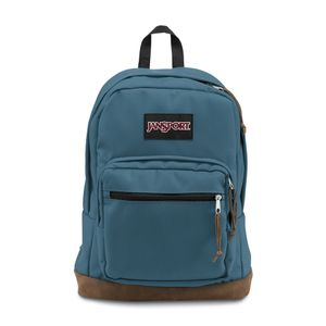 TYP7-Jansport-Right-Pack-0R6-CaptainsBlue-Variacao1