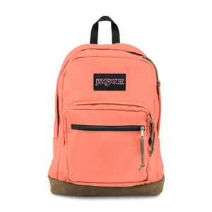 TYP7-Jansport-Right-Pack-30Z-FadedCoral-Variacao1