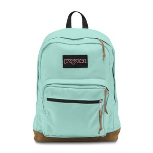 TYP7-Jansport-Right-Pack-9ZG-AquaDash-Variacao1