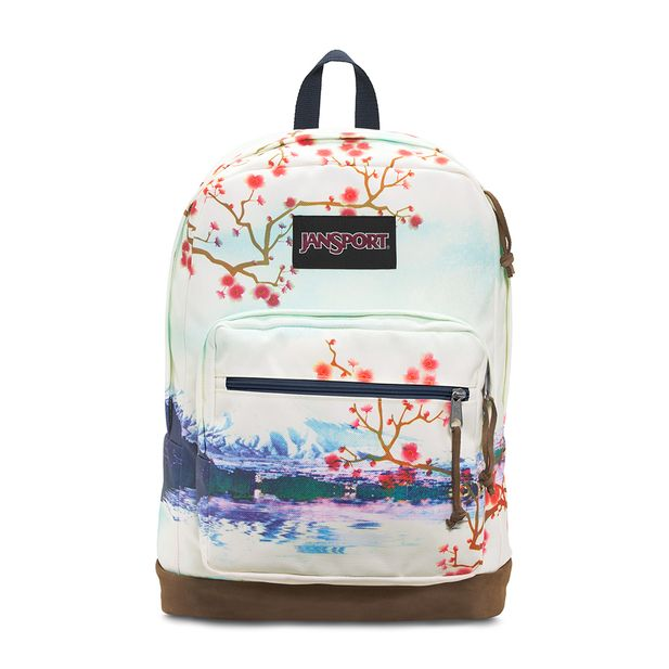TZR-Jansport-Right-Pack-Expressions-0VH-MultiCherryBlossom-Variacao1