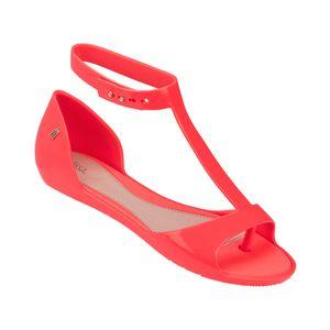 31213-melissa-optical-II-laranja-rosa