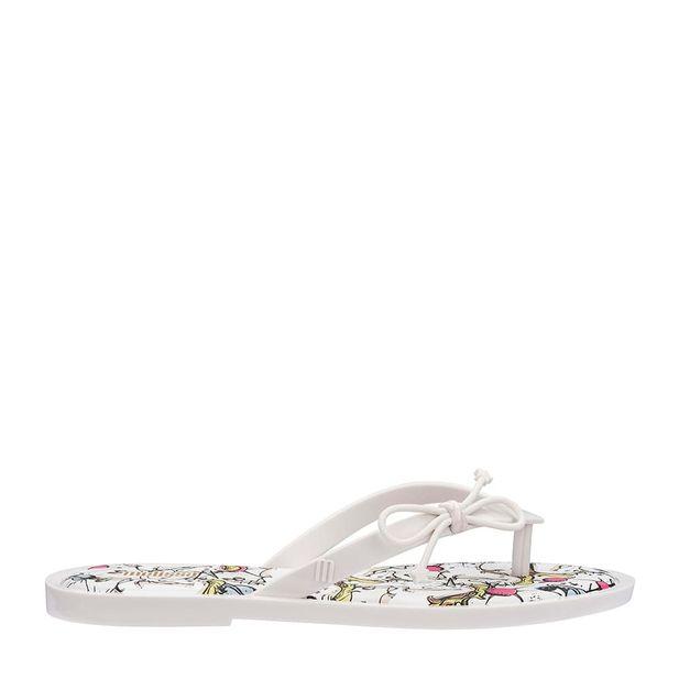 32529-Melissa-Flip-Flop-Unicorn-BrancoCoco-Variacao1