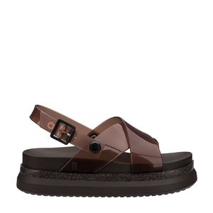 32401-Melissa-Cosmic-Sandal-II-Away-To-Mars-MarromTransparenteBege-Variacao1