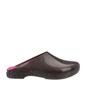 32403-Melissa-Citizens-Away-To-Mars-VidroGlitterMulticor-Variacao1