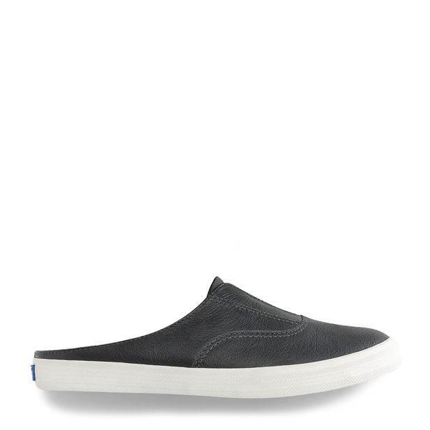 KD1198001-Keds-Moxie-Mule-Wax-Leather-Preto-Variacao1