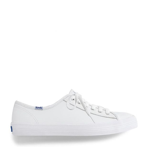 KD1219002-Keds-Kickstart-Leather-Branco-Variacao1