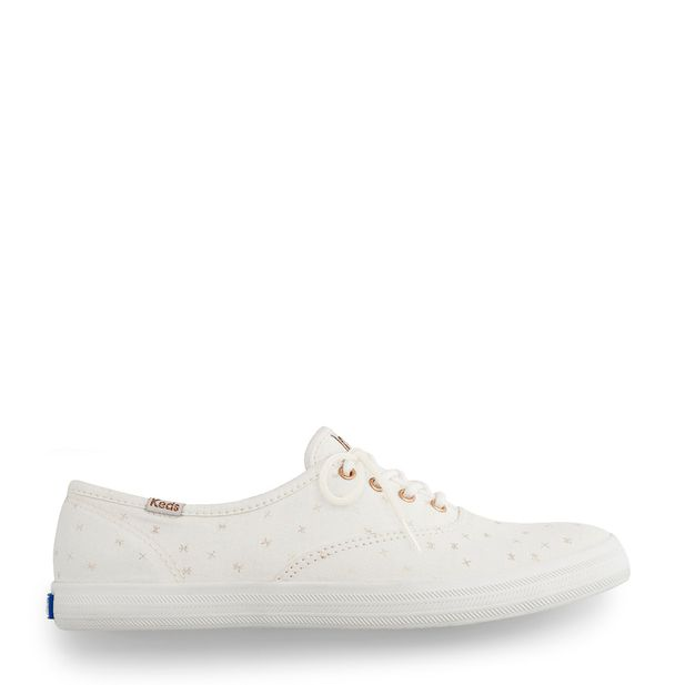 KD11831057-Keds-Chamopion-Etherial-Cotton-Variacao1