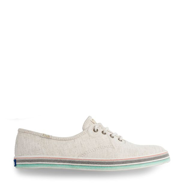 KD1230015-Keds-Champion-Foxing-Line-Bege-Variacao1