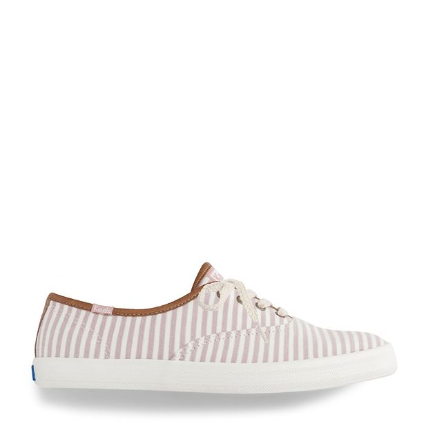 KD1202987-Keds-Champion-Stipres-Rose-Variacao1