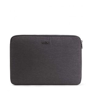 15355-Kipling-LaptopCover15-SparkGraphite-16V-Variacao1