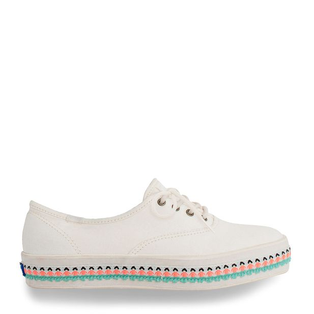 KD12281057-Keds-Triple-Hula-Foxing-Cotton-Variacao1