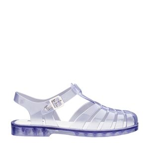 32408-Melissa-Possession-VidroTransparente-Variacao1