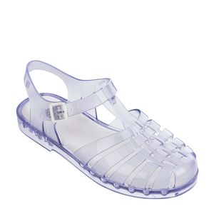 32408-Melissa-Possession-VidroTransparente-Variacao3