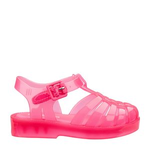 32410-Mini-Melissa-Possession-RosaHappy-Variacao1