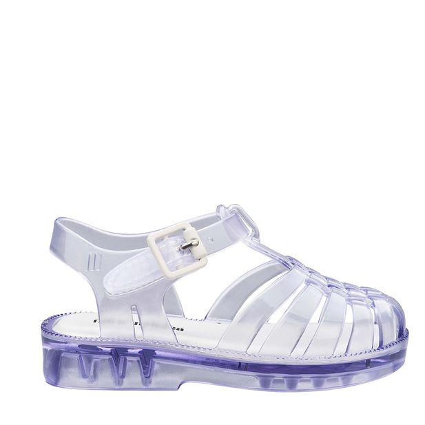 32410-Mini-Melissa-Possession-VidroTransparente-Variacao1