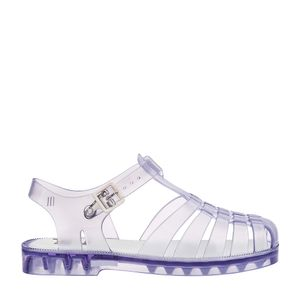 32409-Melissa-Mel-Possession-VidroTransparente-Variacao1