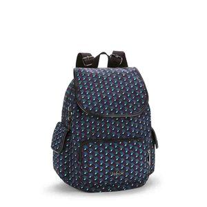 00085-Kipling-City-Pack-S-MiragePrint-M04-Variacao1