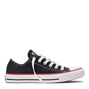CT114-Tenis-CT-All-Star-Seasonal-Ox-PretoVermelho-Lado