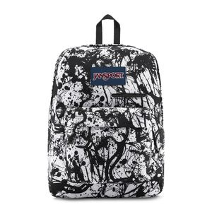 T50F-Jansport-Digibreak-Paintball-0JR-Variacao1