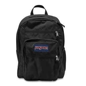 TDN7-Jansport-Big-Student-Black-008-Variacao1