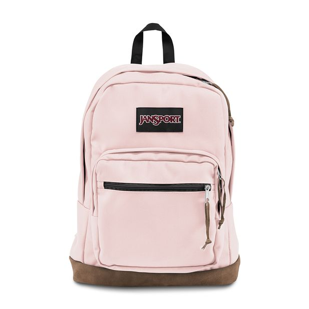 TYP7-Jansport-Right-Pack-PinkBlush-0SG-Variacao1