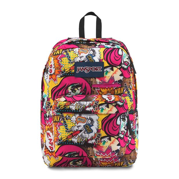 T50F-Jansport-Digibreak-PopArt-43R-Variacao1