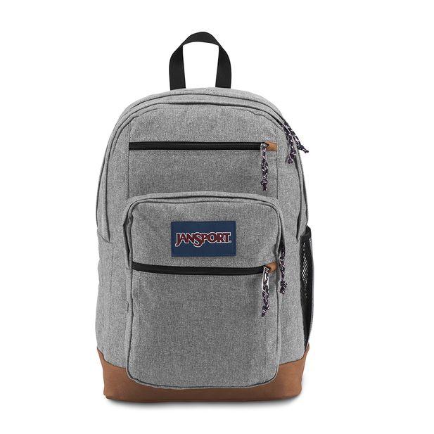 2SDD-Jansport-Cool-Student-GreyLettermanPoly-3CL-Variacao1